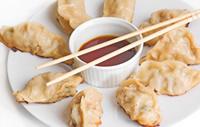 PIG_Dumplings