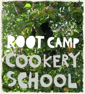 rootcamp