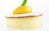 TIGER_Mark_Jordan_Passion_Fruit_Souffle