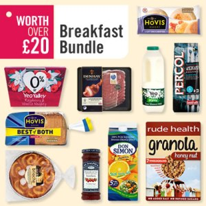 Breakfast_Bundle_FB