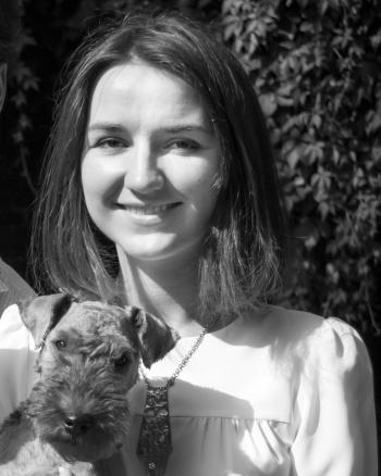 Image of Ekaterina