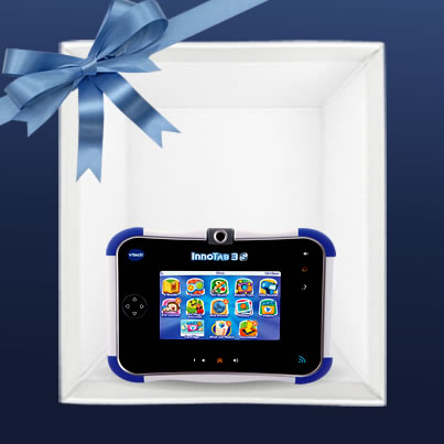innotab_Blog_gifting_slide