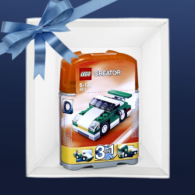 lego_Blog_gifting_slide