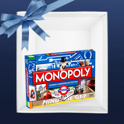 monopoly_Blog_gifting_slide