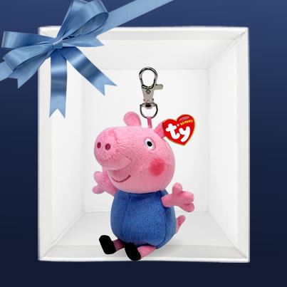 peppa_Blog_gifting_slide