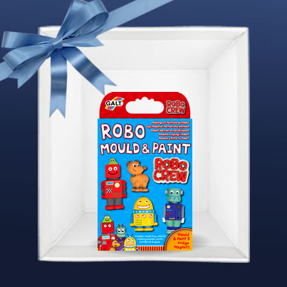 robo_Blog_gifting_slide