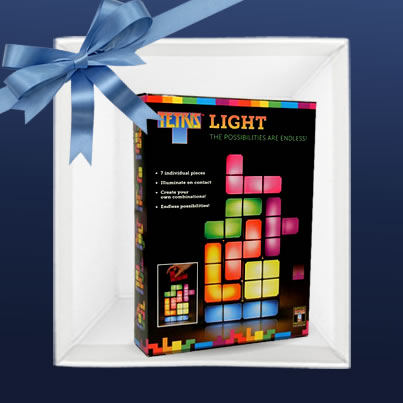 tetris_Blog_gifting_slide