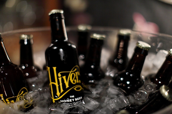 Image of Hiver Beers