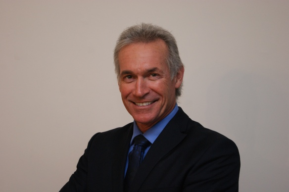 Image of Dr Hilary Jones