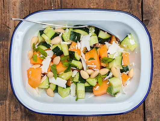 Mantova Salad