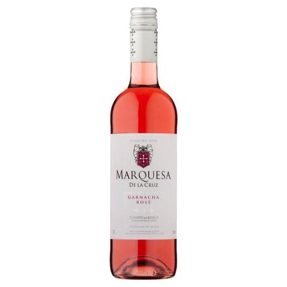 Image of Marquesa de la Cruz Garnacha Rosé