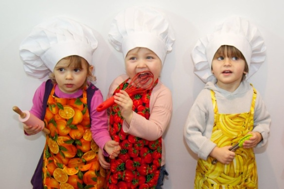 Image of Sweetpea kids