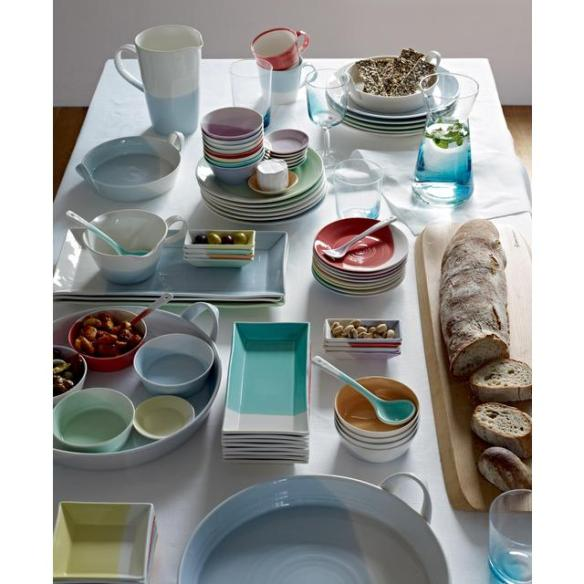 Image of the Royal Doulton 1815 range