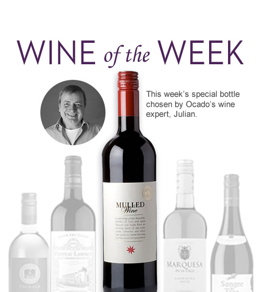 WineOfTheWeek_Blog_2jpg