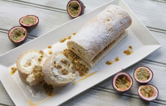 Image of the Swiss Roll