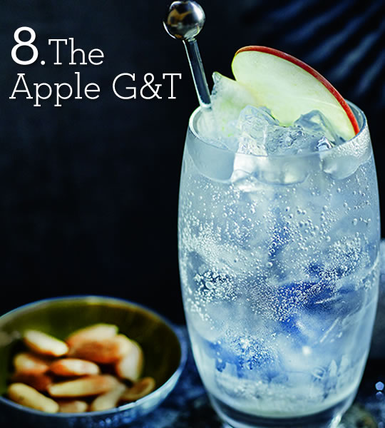 Drink_8_3_Blog