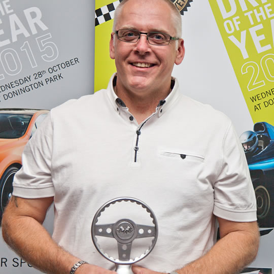 Blog_1_SM1143_Driver_of_the_Year