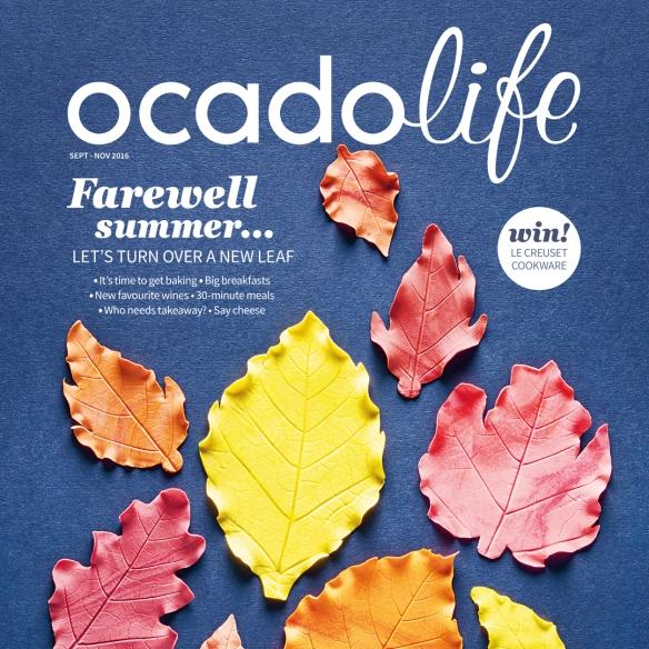 ocadlife_autumn