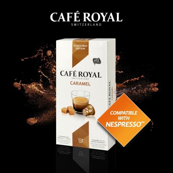 Nespresso_Packs_Caramel (1).jpg