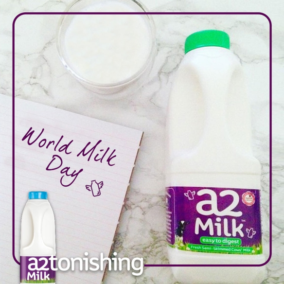 Ocado World Milk Day-2084x2084.jpg