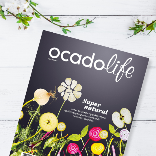 SM1411_New_Ocadolife_Magazine_Available_Blog 540 x 540.png