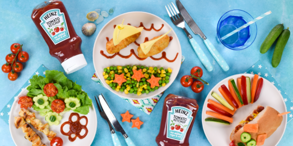 SM1652 - Tomato Ketchup No Added Sugar & Salt GIVEAWAY_Twitter_1024x512.png