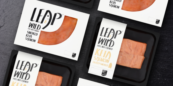 SM1675 Leap Salmon Giveaway_Twitter_1024x512 – 1.png